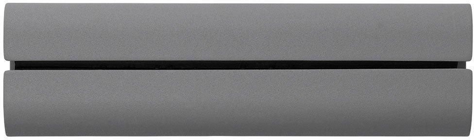 BLOMUS sleutelkastje »Schlüsselbord -TEWO- Steel Gray« bestellen: 30 dagen bedenktijd