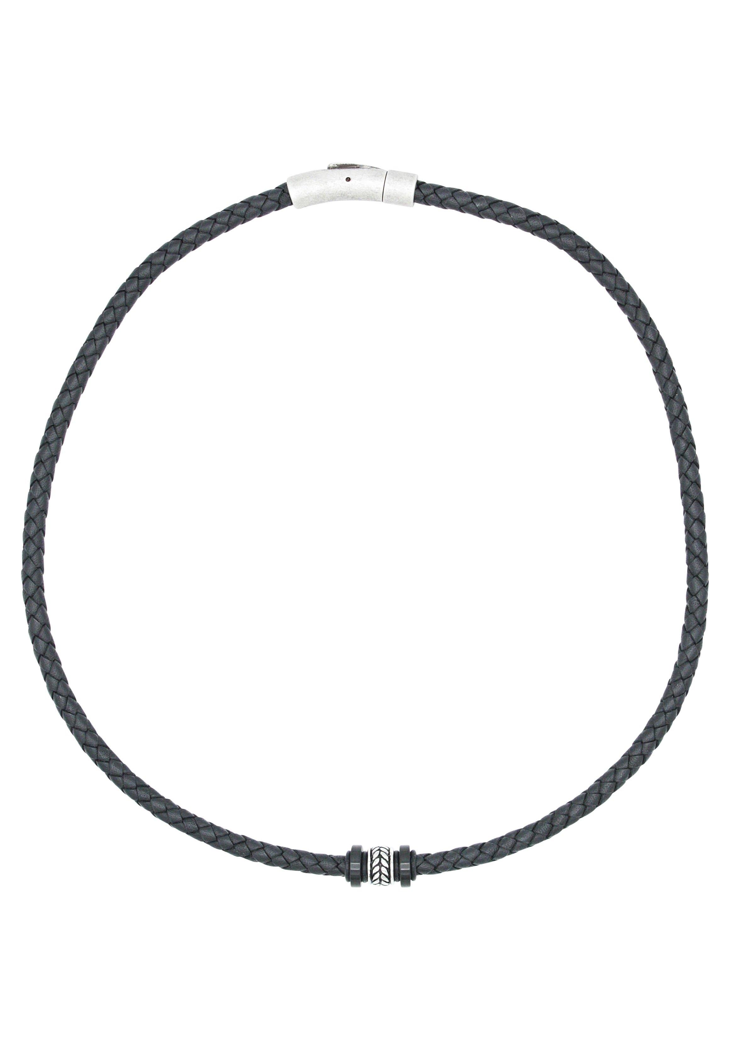 STEELWEAR Ketting met hanger Madrid, SW-632 nu online kopen bij OTTO