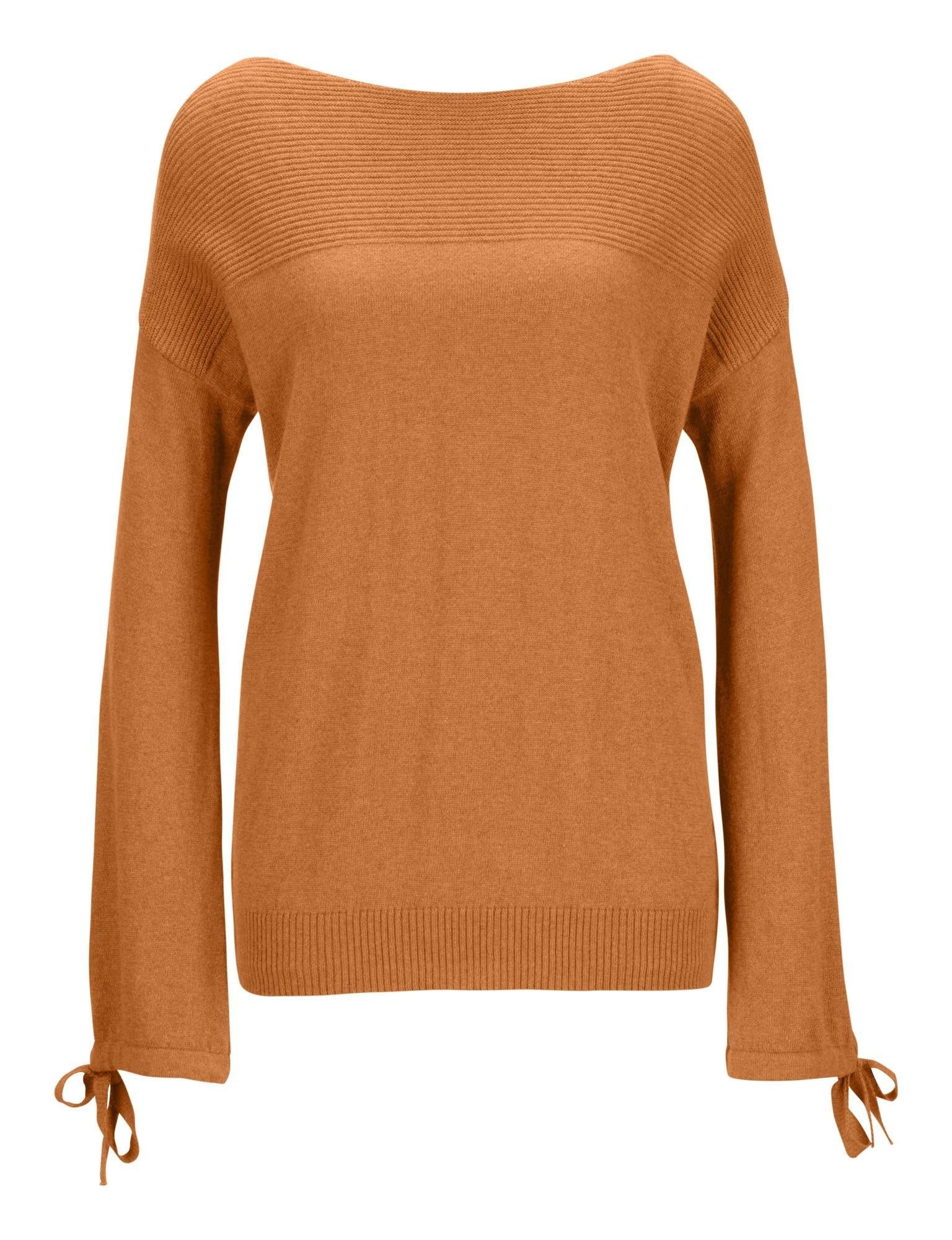 heine Pullover in de webshop van OTTO kopen