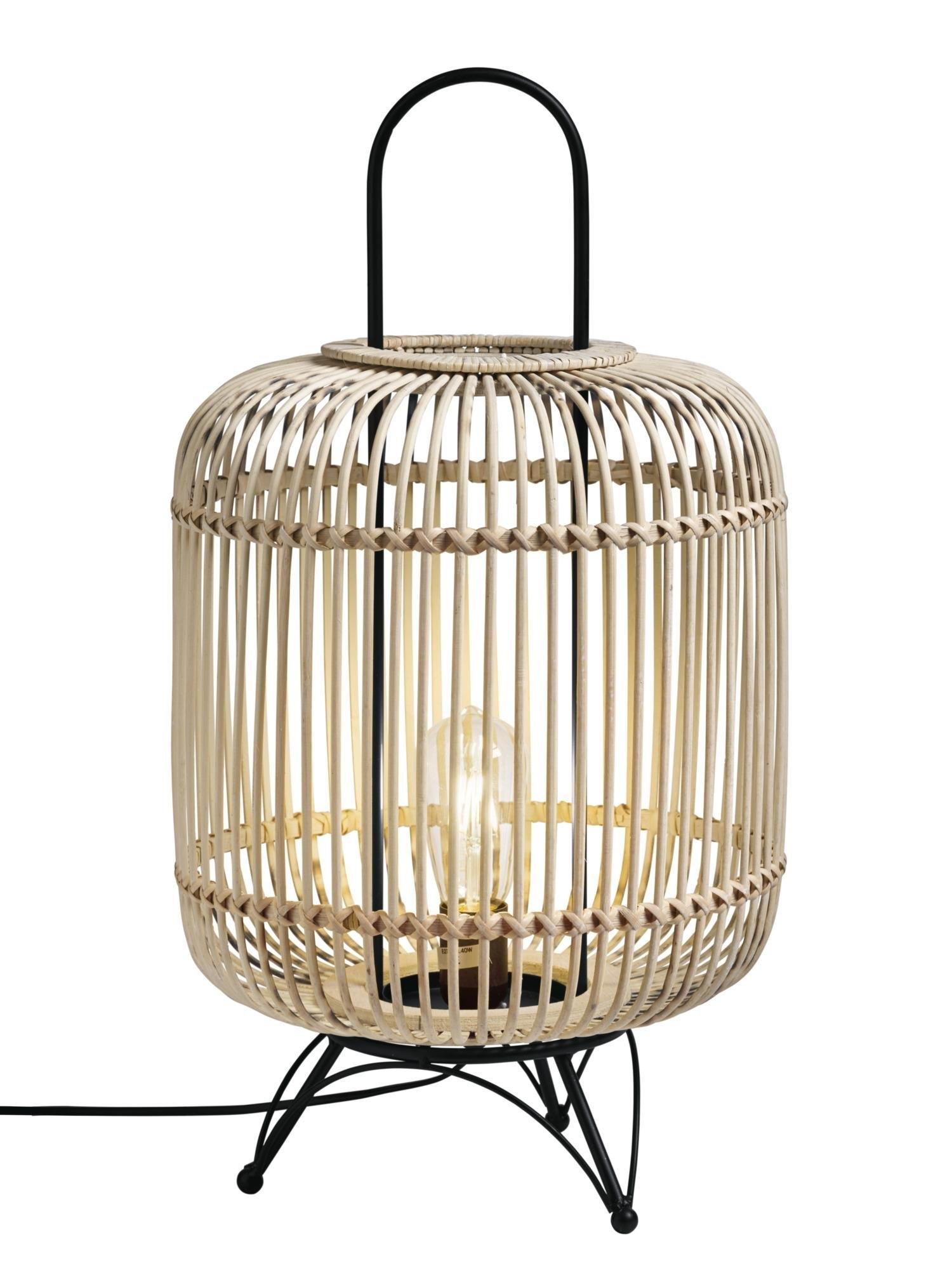 KARE Tafellamp online kopen op otto.nl