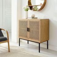 couch♥ dressoir »fijn vlechtwerk«