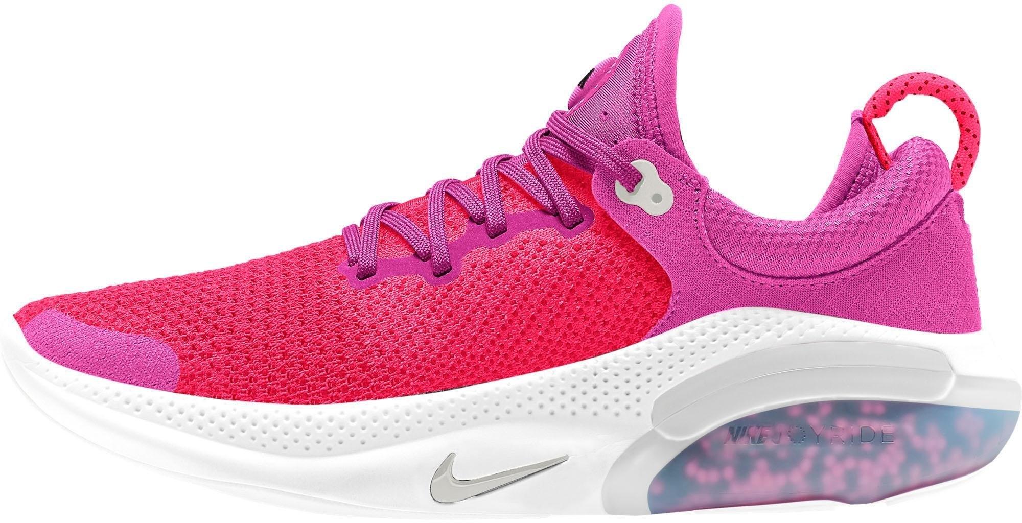 Op zoek naar een Nike runningschoenen »Wmns Joyride Run Flyknit«? Koop online bij OTTO