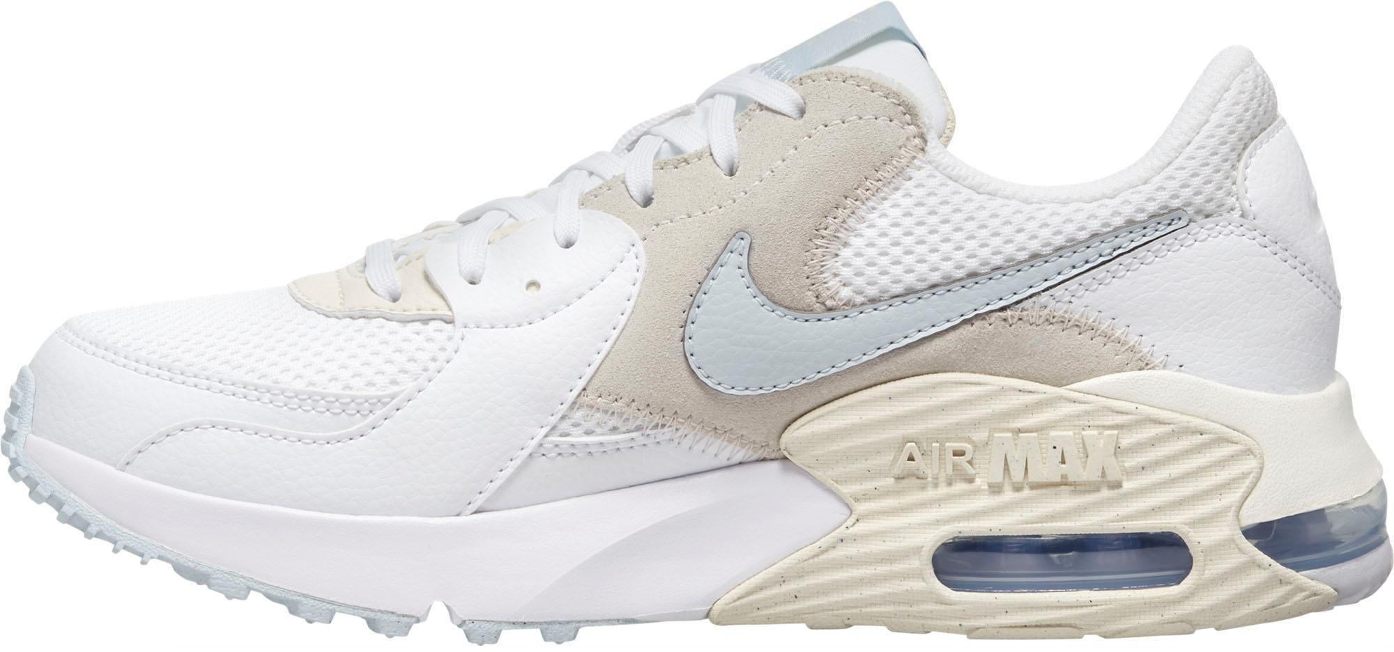 Nike sneakers nu online kopen bij OTTO