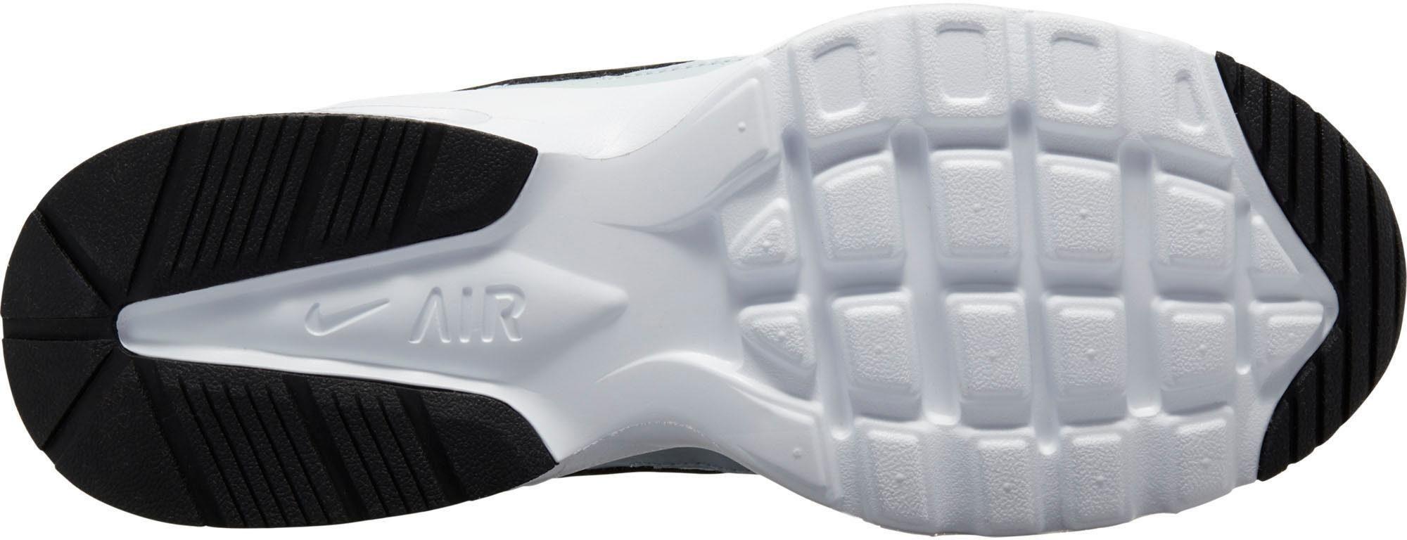 Nike Sneakers Wmns Air Max Fusion Makkelijk Gekocht - Geweldige Prijs