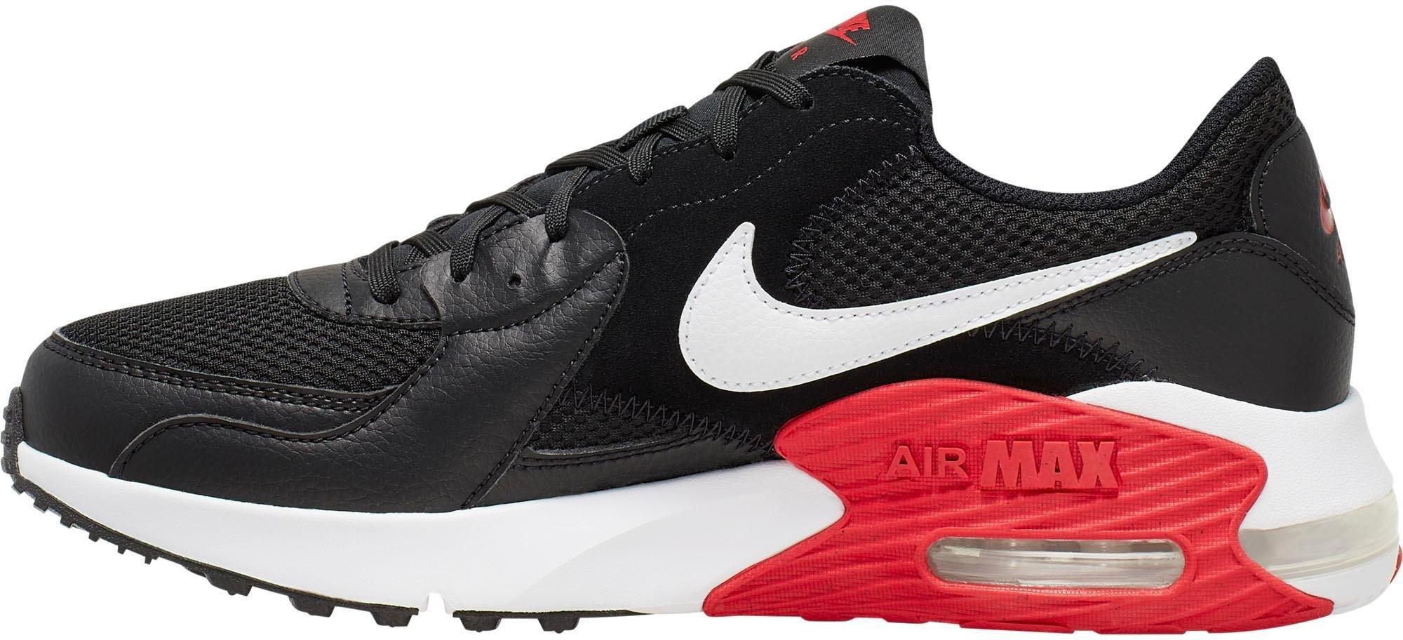 Nike sneakers »Air Max Excee« bestellen: 30 dagen bedenktijd