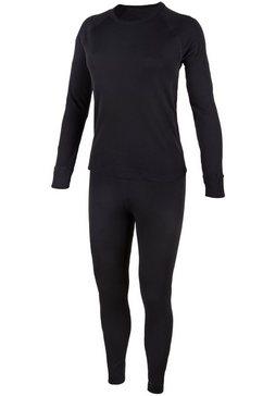 cmp thermounterhemd zwart
