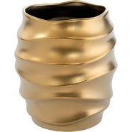 fink sierpot fabia, goudkleur (1 stuk) goud