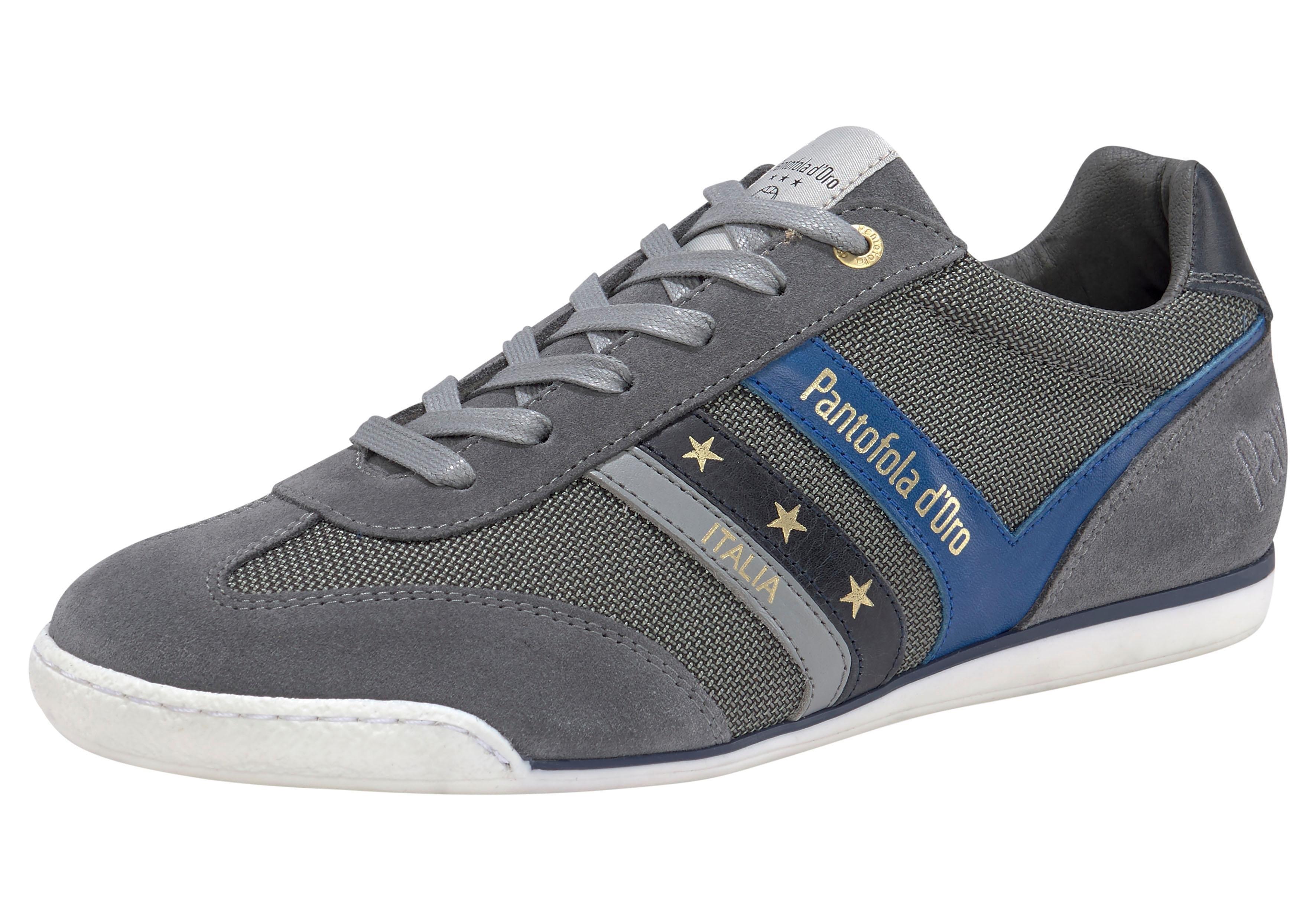 Pantofola d´Oro sneakers »Vasto NB Uomo Low« bij OTTO online kopen