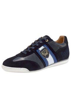 pantofola d´oro sneakers »imola scudo nb uomo low xl« blauw