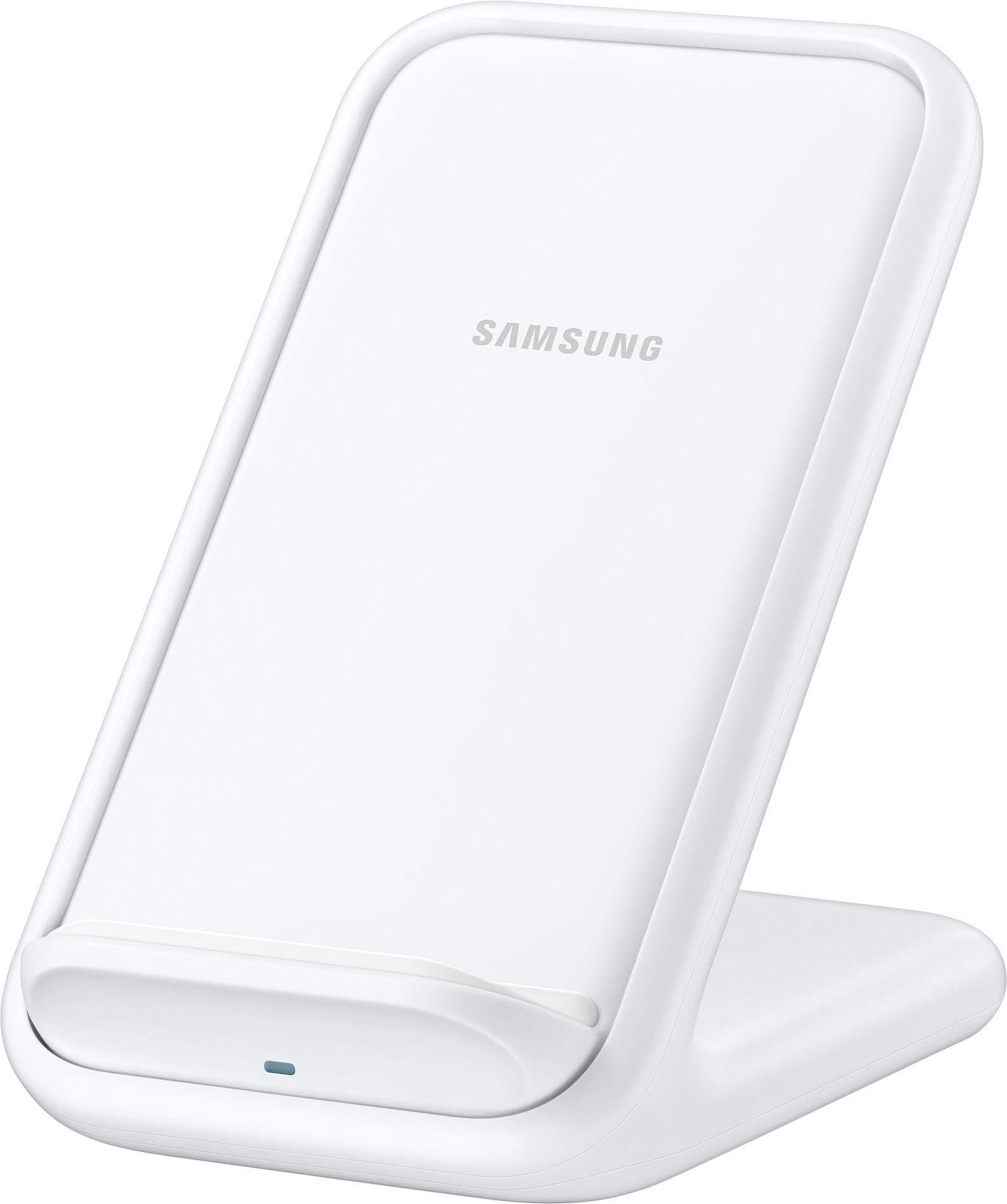 SAMSUNG »EP-N5200« inductieoplader online kopen op otto.nl