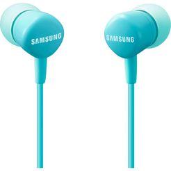 samsung »eo-hs1303« in-ear-hoofdtelefoon blauw