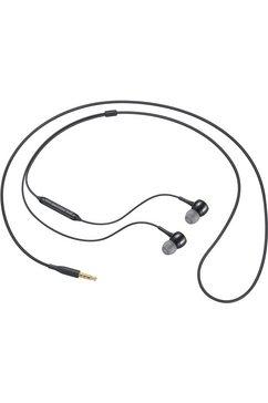 samsung »eo-ig935« in-ear-hoofdtelefoon zwart