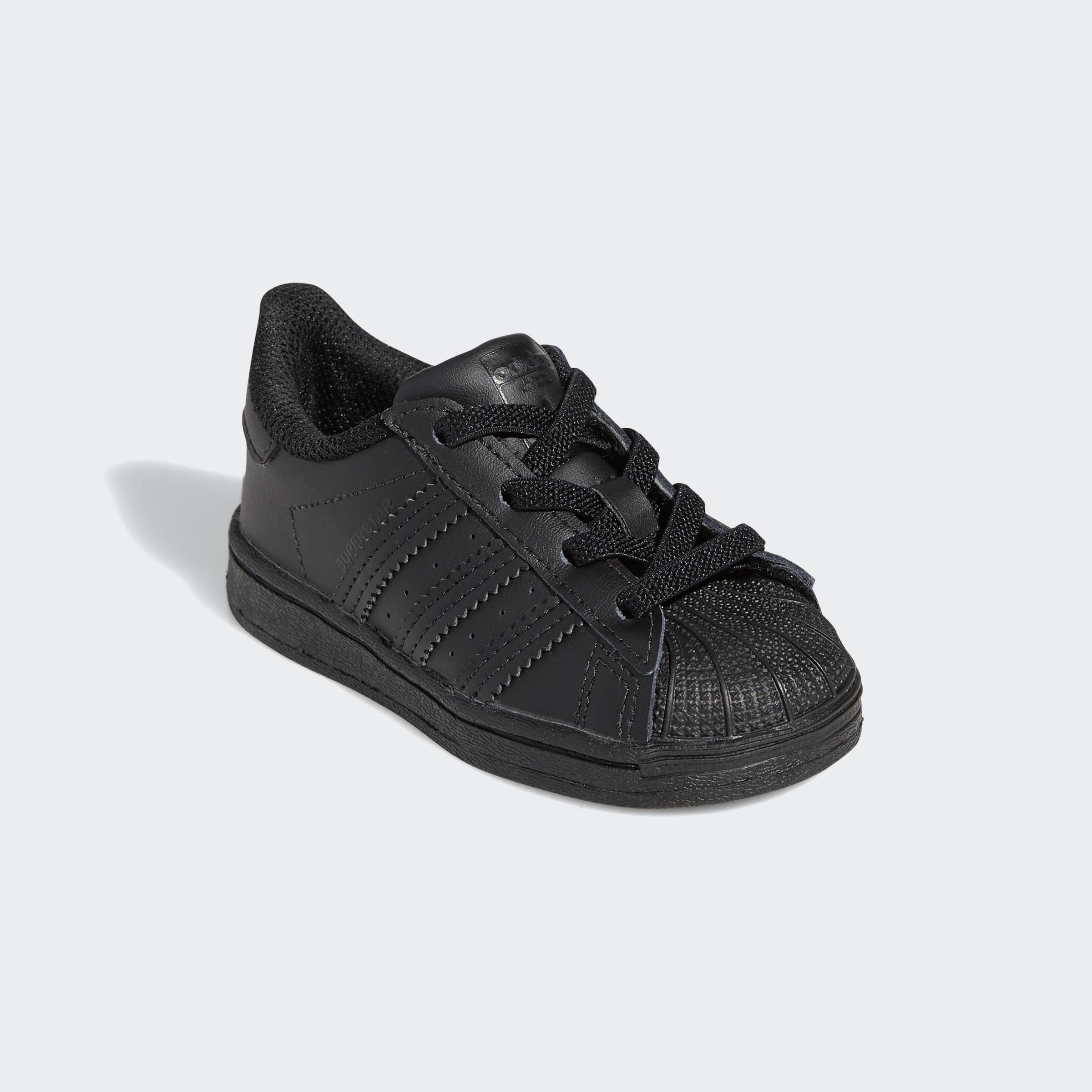 adidas Originals sneakers »SUPERSTAR EL I« bij OTTO online kopen