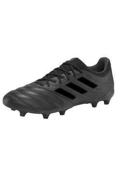 adidas performance voetbalschoenen »copa 20.3 fg« zwart
