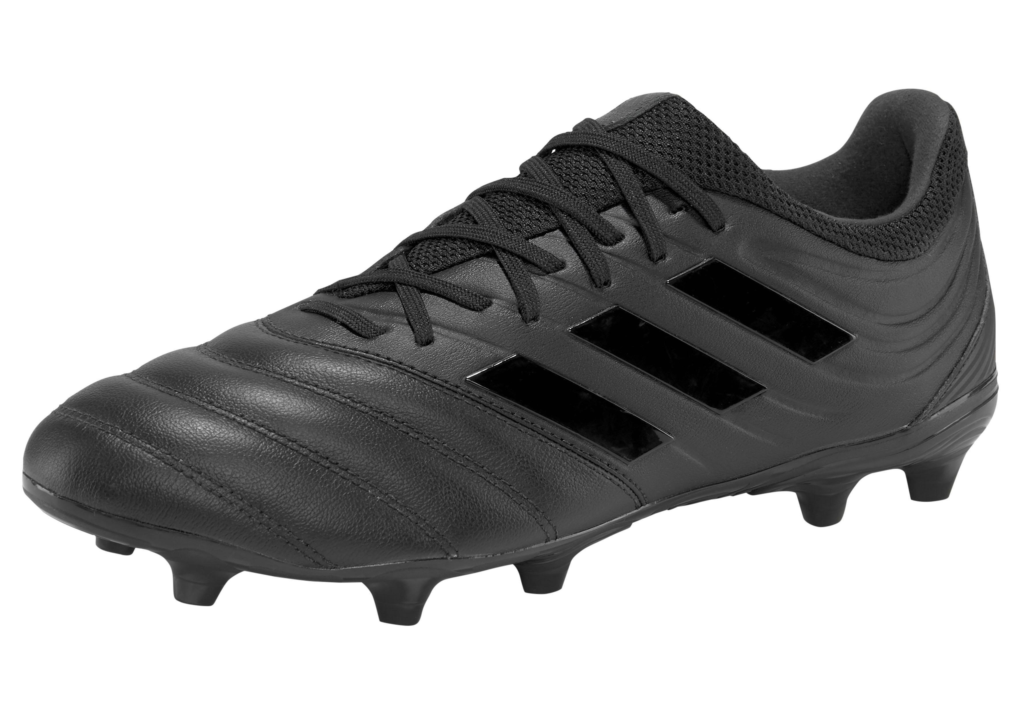 adidas Performance voetbalschoenen COPA 20.3 FG bestellen: 30 dagen bedenktijd
