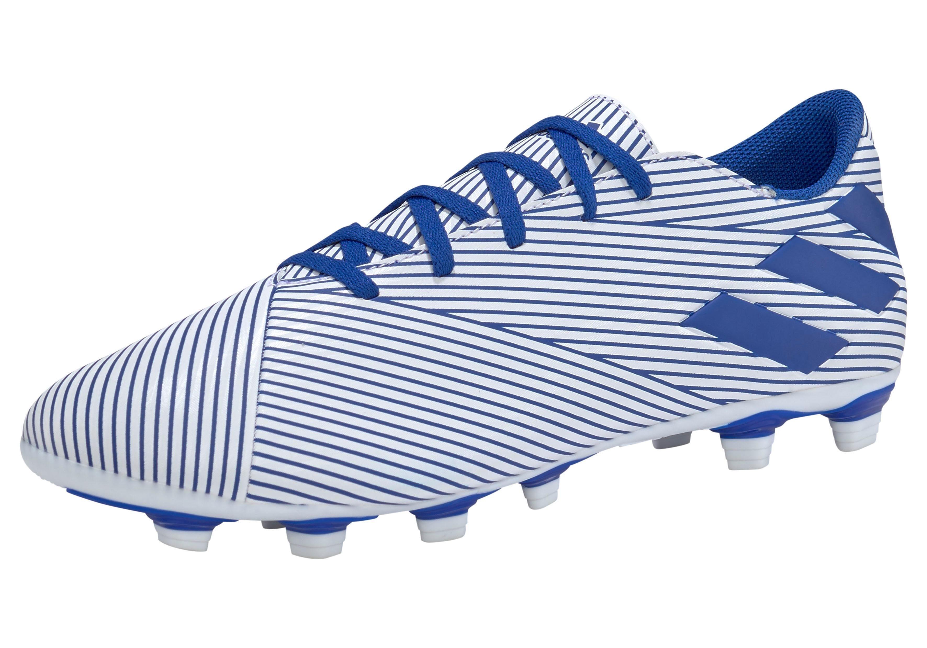 voetbalschoenen »Nemeziz 19.4 FxG«