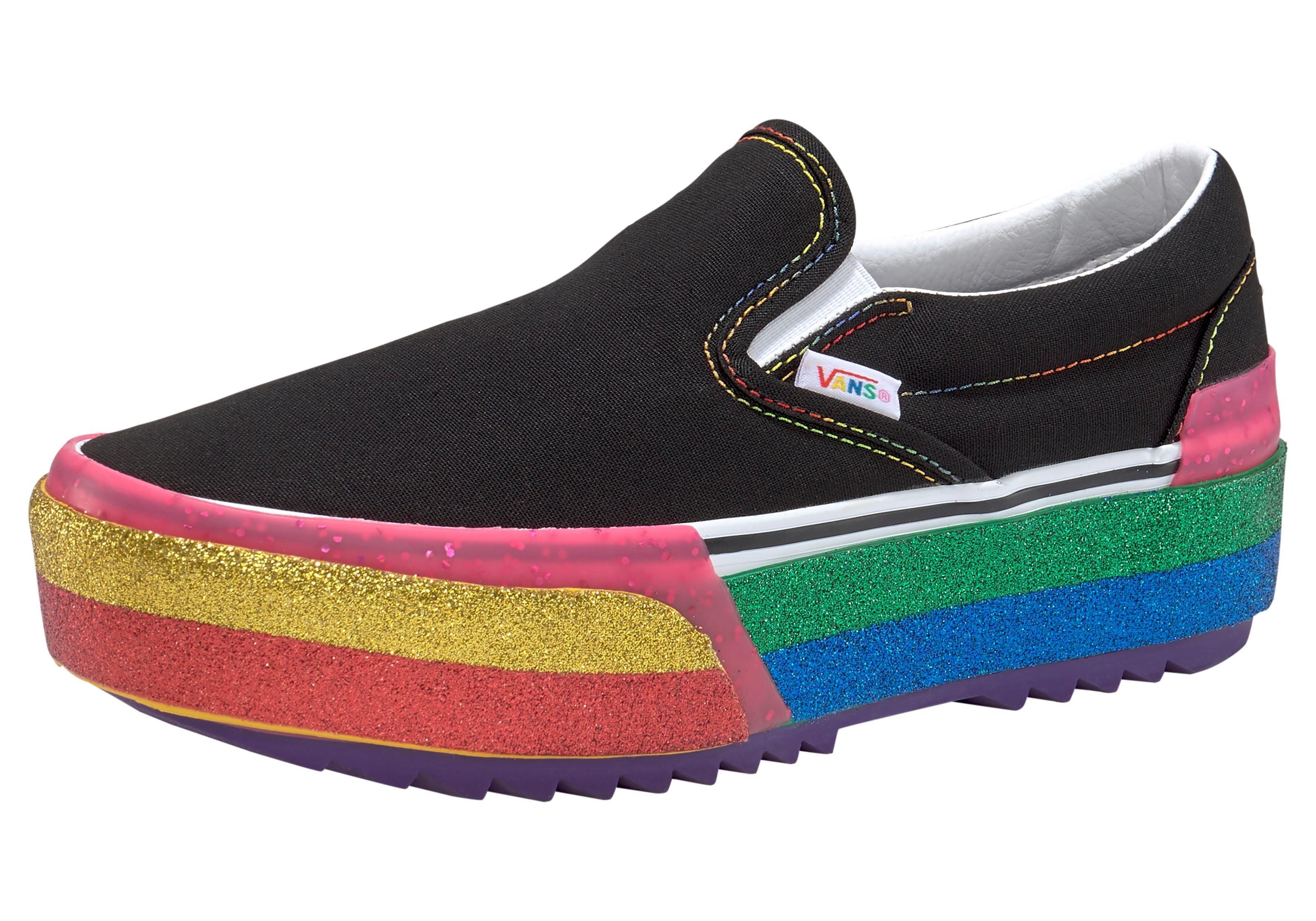 Op zoek naar een VANS sneakers? Koop online bij OTTO
