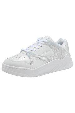 lacoste sneakers »court slam 120 1 sfa« wit