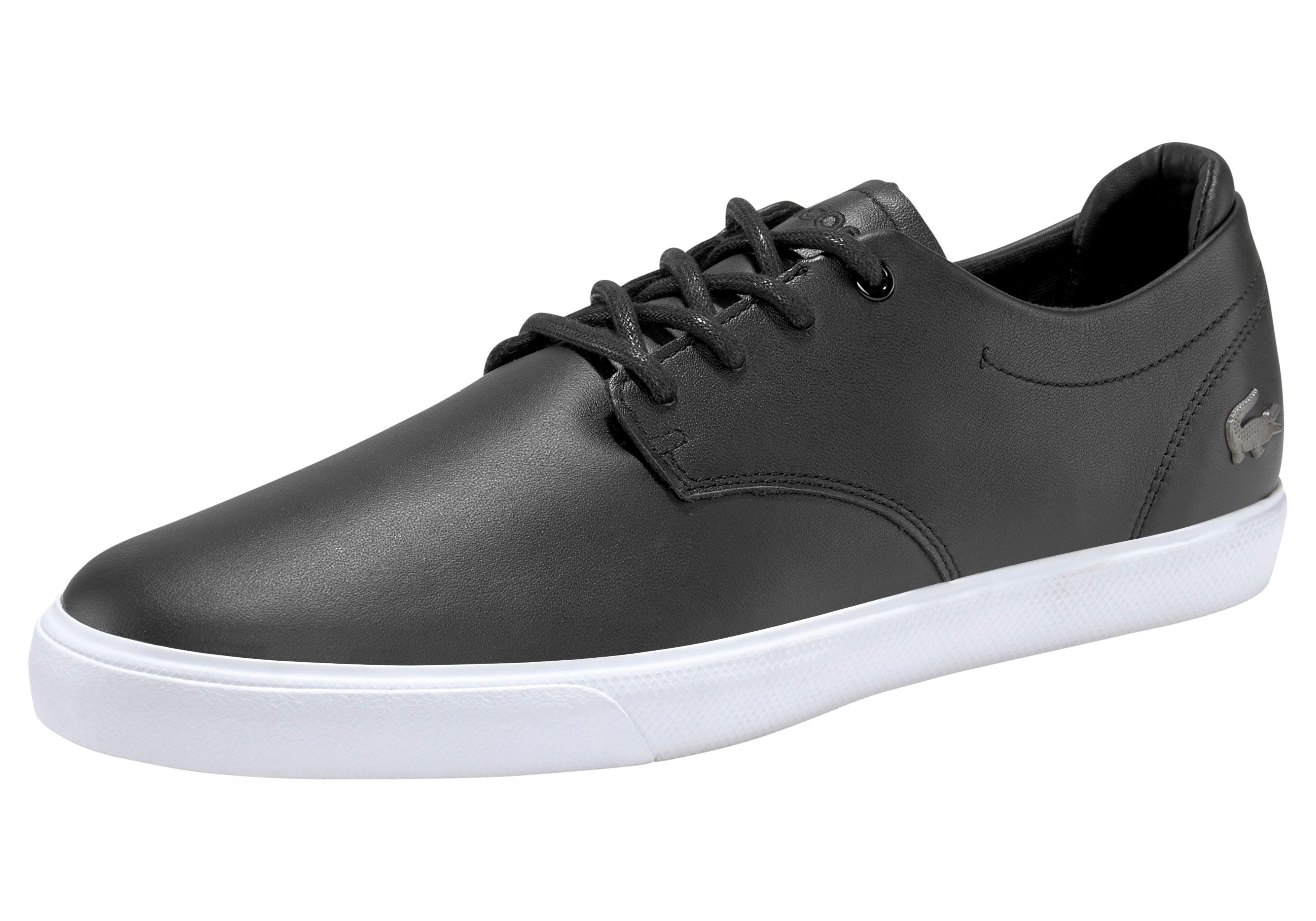 LACOSTE sneakers »ESPARRE BL 1 CMA« online kopen op otto.nl