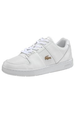 lacoste sneakers »thrill 120 1 us sfa« wit