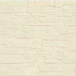 vinylbehang »factory iii« beige