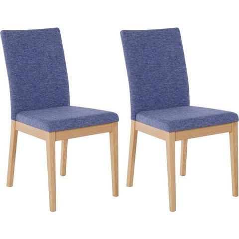 WOHNIDEE-Kollektion stoel Carlina