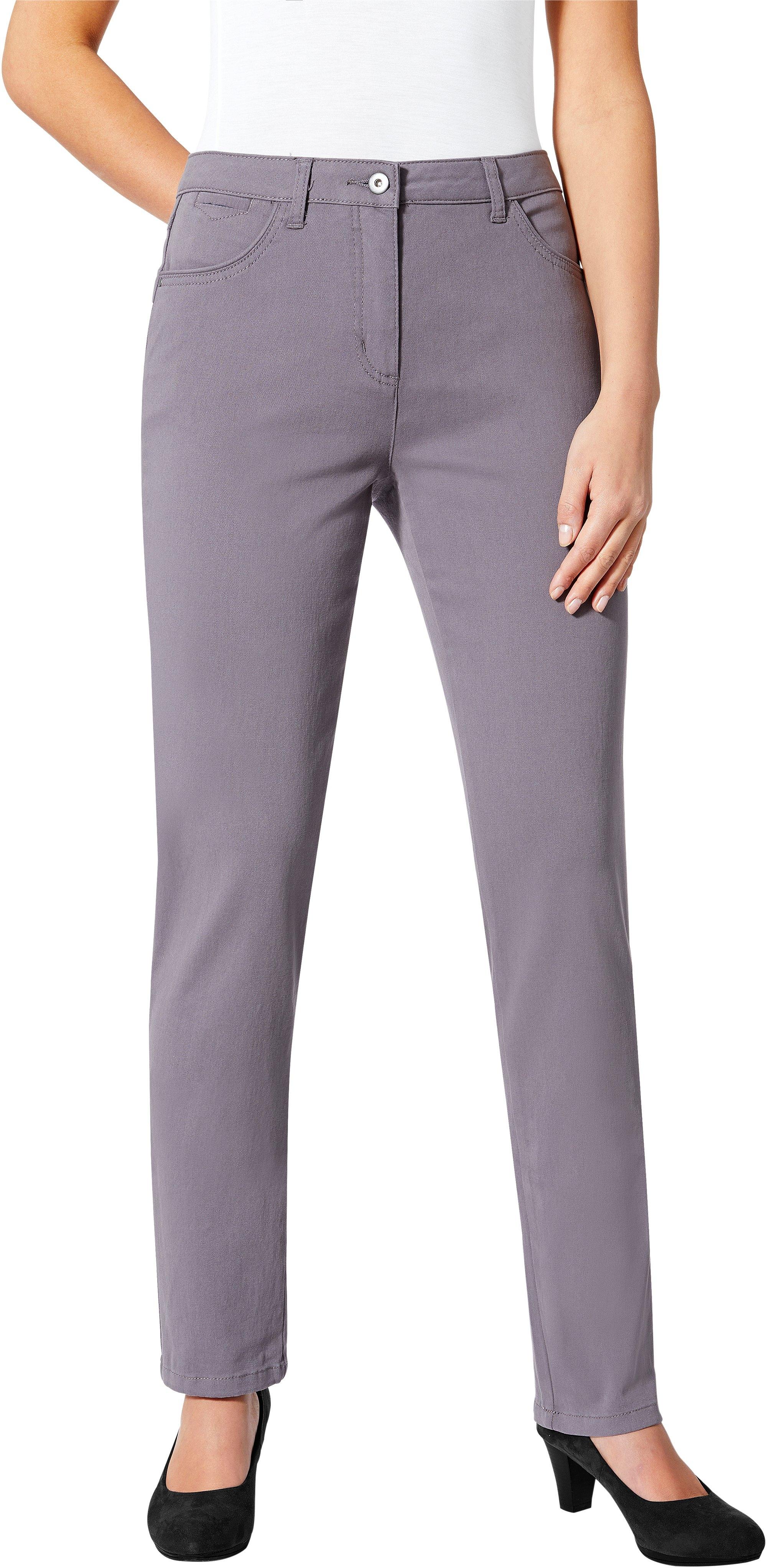 Casual Looks Jeans in stretchkwaliteit in de webshop van OTTO kopen