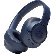 jbl over-ear-hoofdtelefoon tune 750 btnc blauw