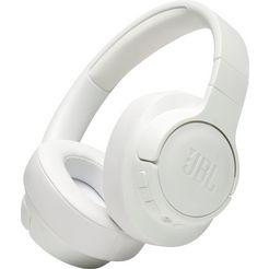 jbl over-ear-hoofdtelefoon tune 750 btnc wit