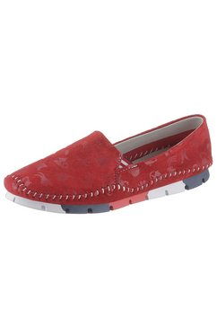 cosmos comfort instappers rood