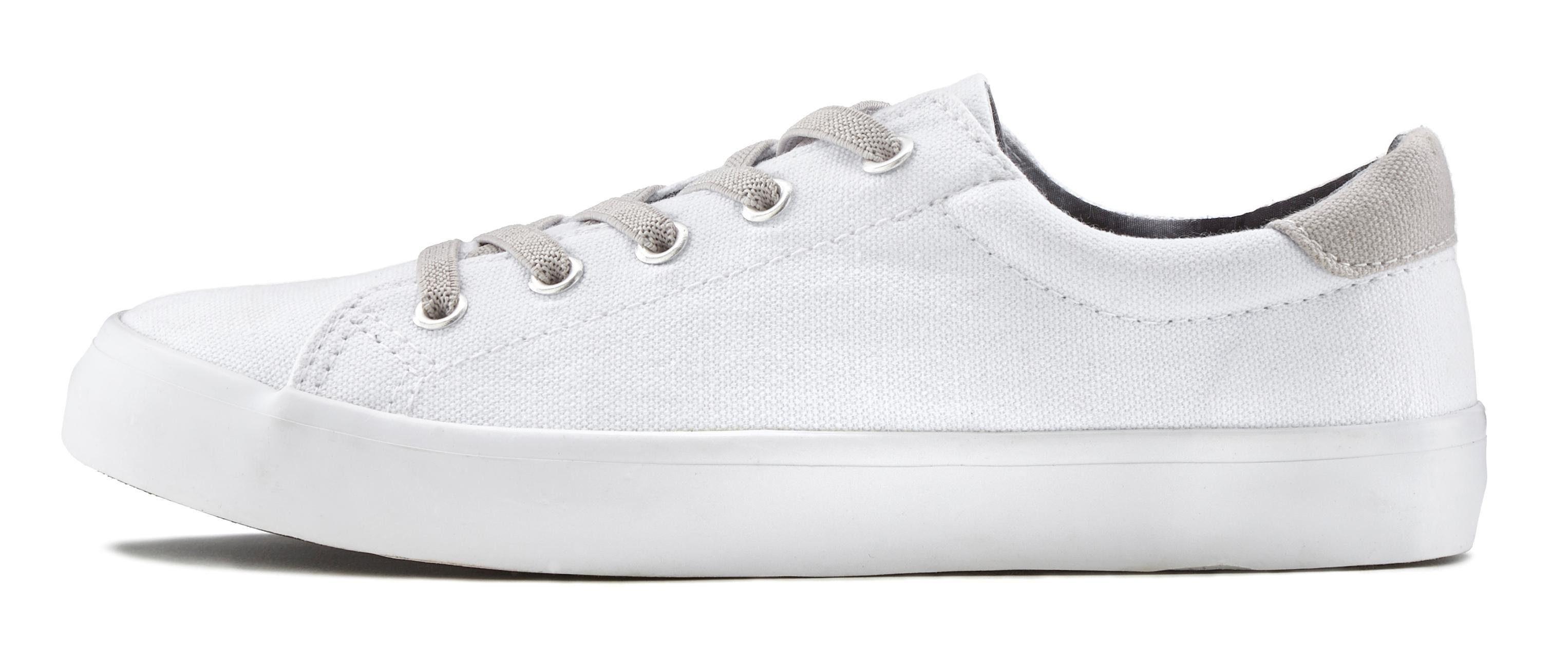 Lascana Sneakers Nu Online Kopen - Geweldige Prijs