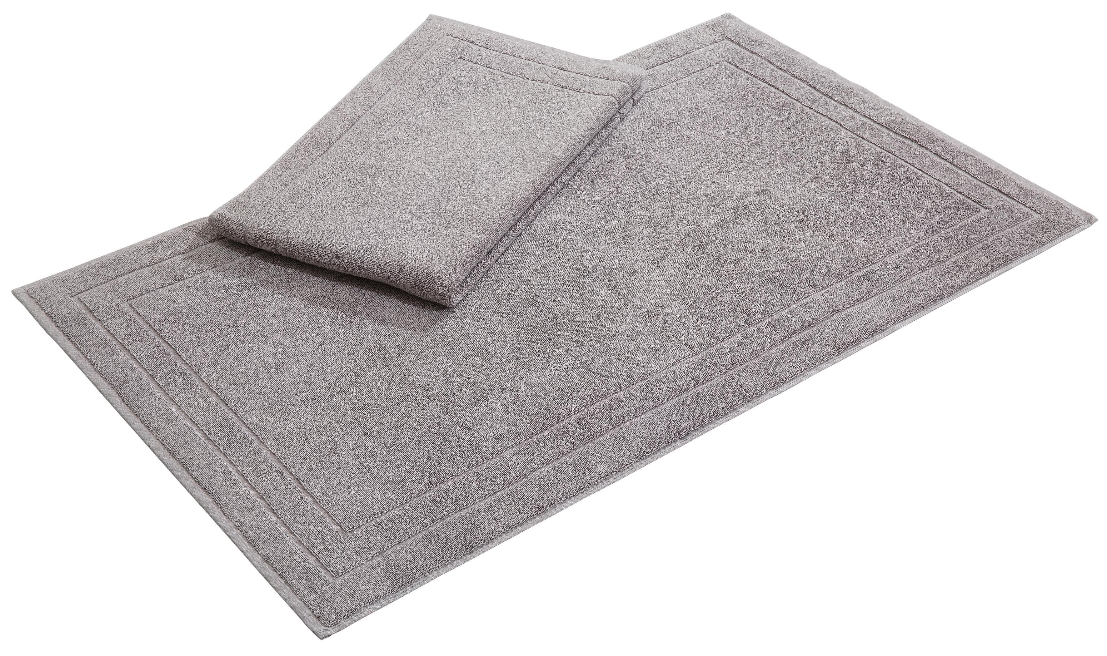 Op zoek naar een Guido Maria Kretschmer Home&living badmat »Finley«, Höhe 6 mm? Koop online bij OTTO