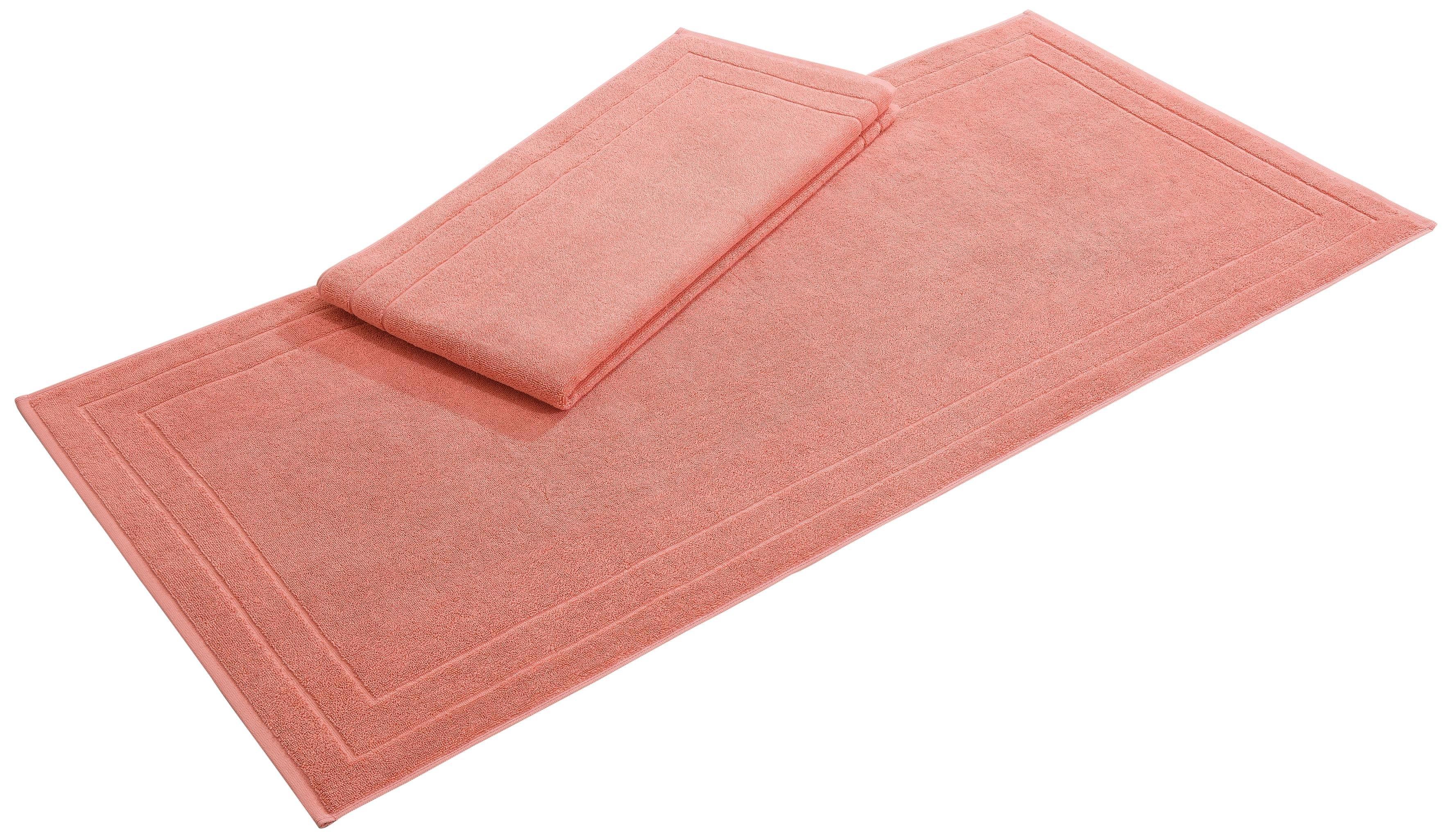 My Home Badmat »Niki«, hoogte 6 mm veilig op otto.nl kopen