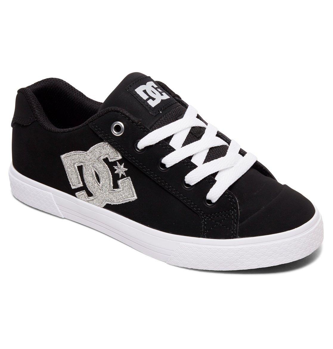 Dc Shoes Low Tops »Chelsea SE« nu online kopen bij OTTO