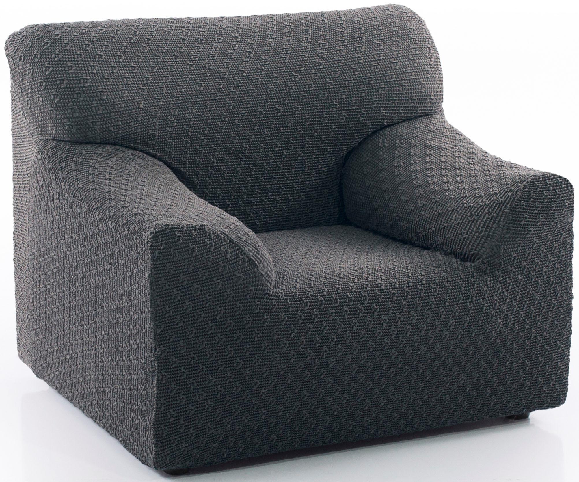 Sofaskins fauteuilhoes »Martin« bestellen: 30 dagen bedenktijd