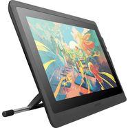 wacom tablet »cintiq 16« tablet (15,6'', 0 gb) zwart