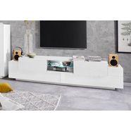 tecnos tv-meubel »corona«, breedte 240 cm