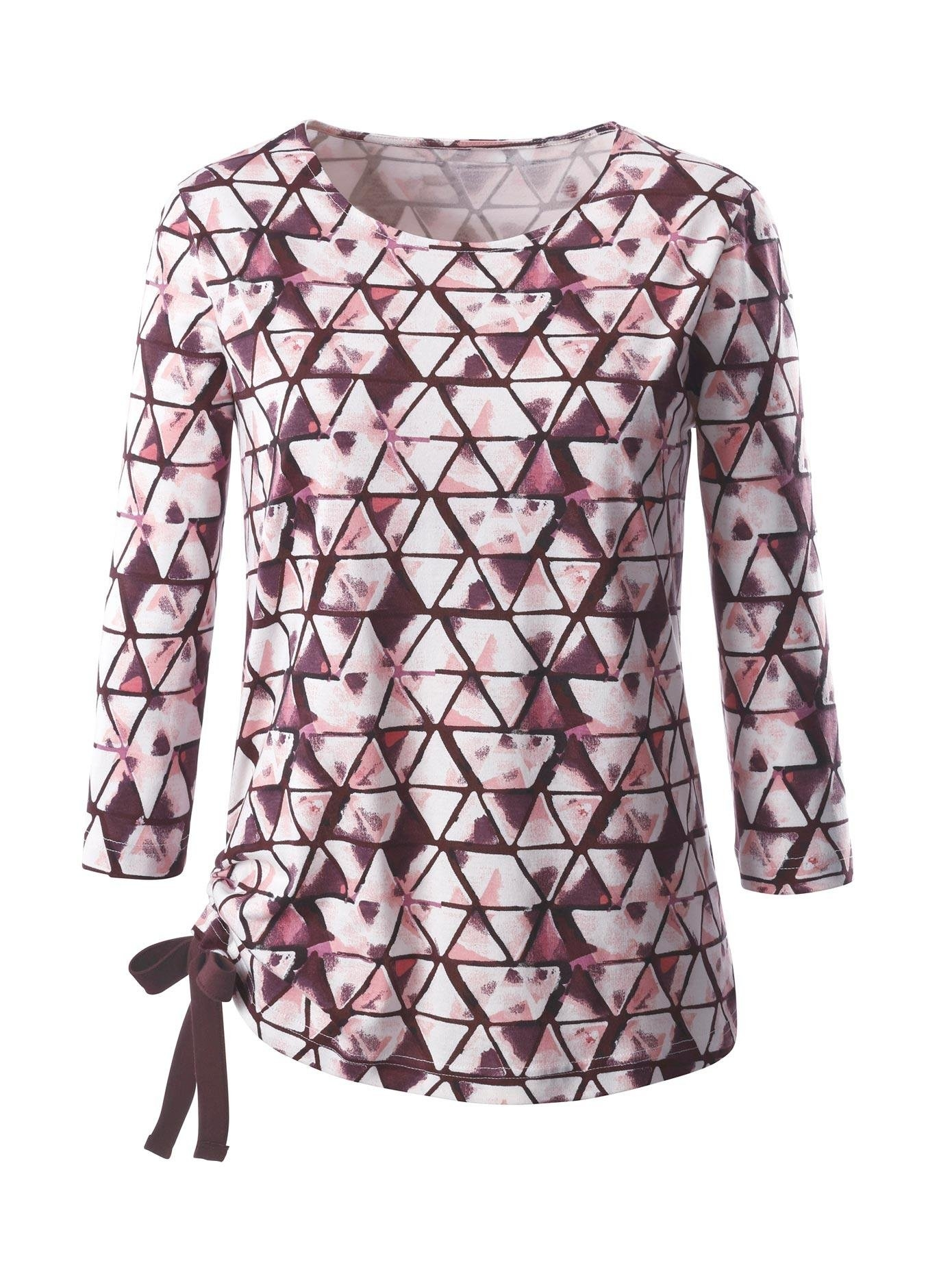 Op zoek naar een Ambria Shirt? Koop online bij OTTO