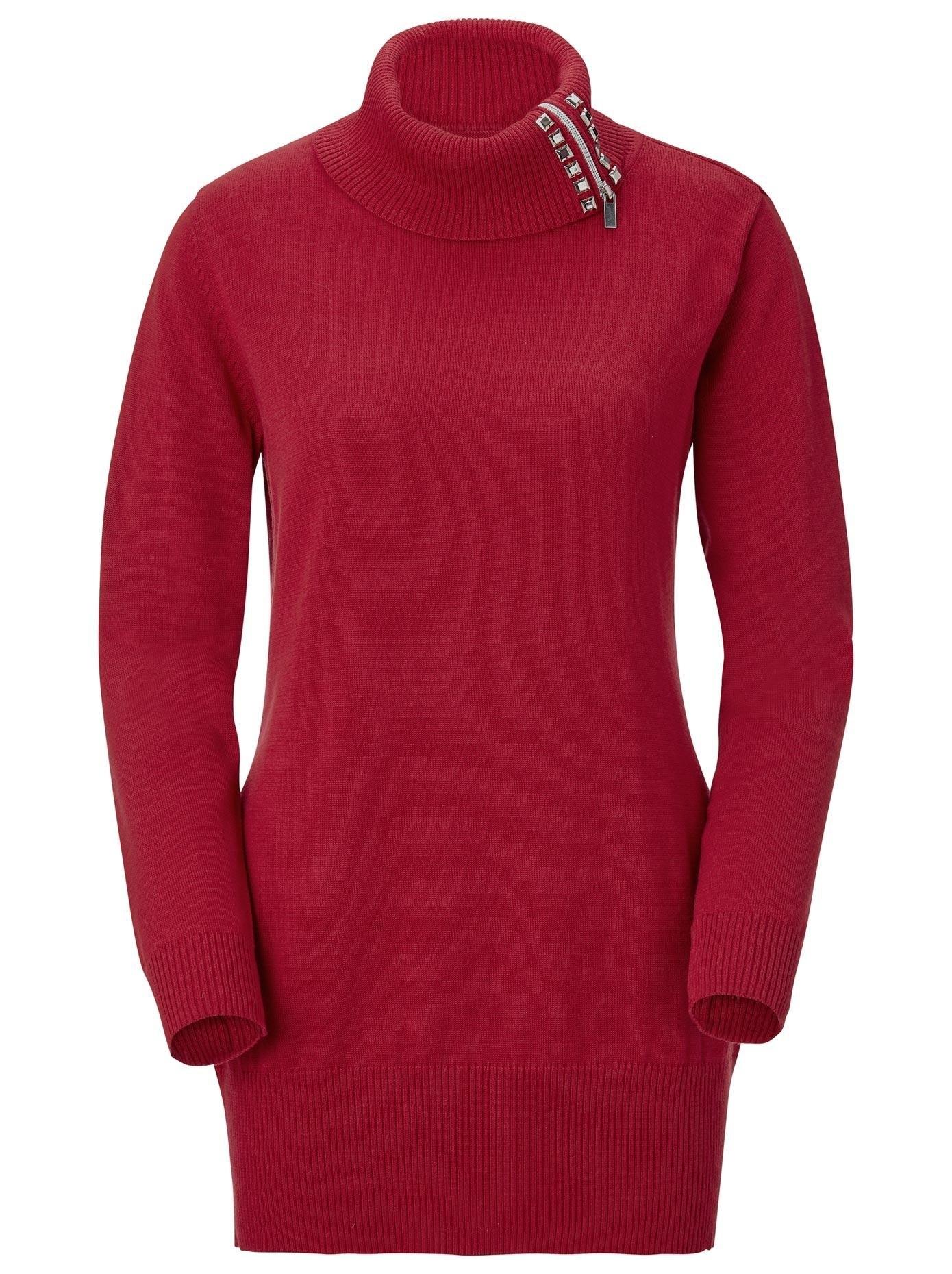 Classic Inspirationen Pullover nu online kopen bij OTTO