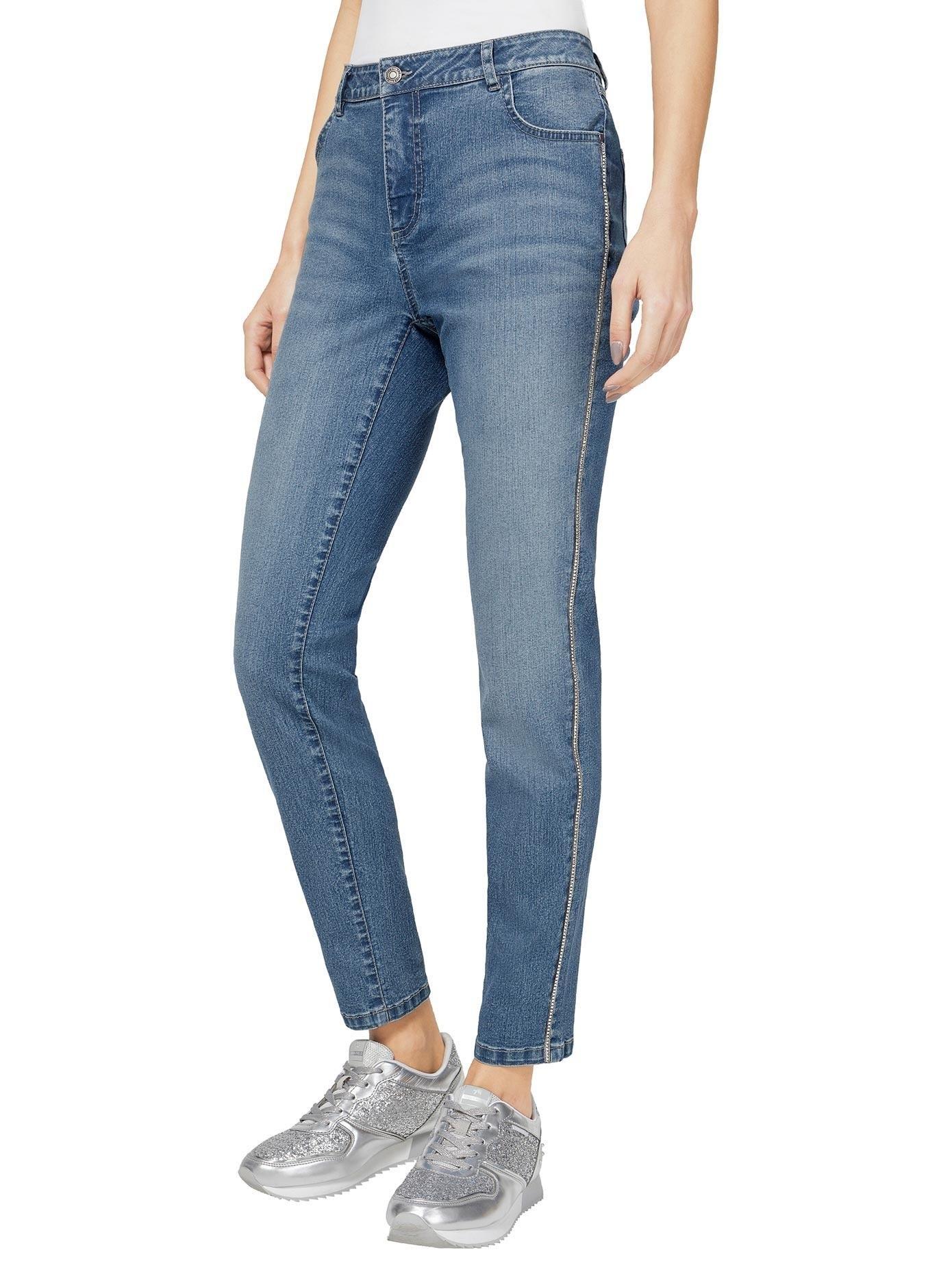 Classic Inspirationen Jeans voordelig en veilig online kopen