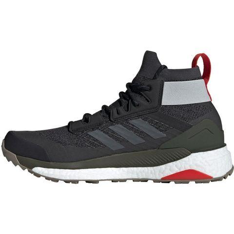 adidas Terrex Free Hiker Shoes Trailschoenen