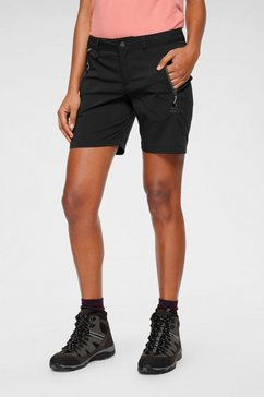 odlo functionele short zwart