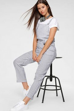 roxy jumpsuit »another you« wit