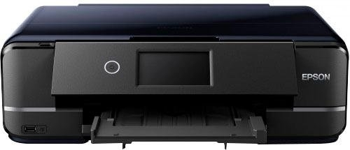 Epson »Expression Photo XP-970« all-in-oneprinter goedkoop op otto.nl kopen