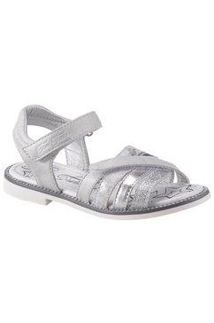 tom tailor sandalen wit