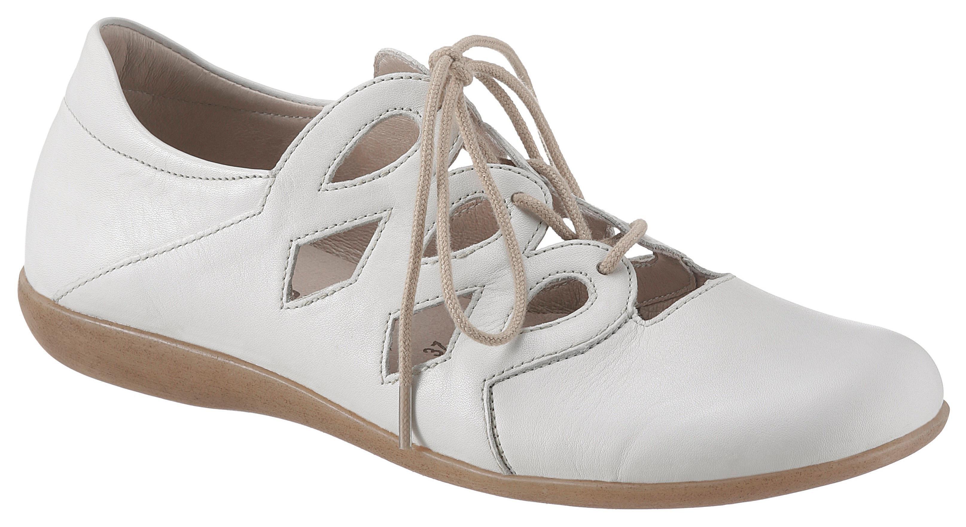 Remonte veterschoenen bij OTTO online kopen
