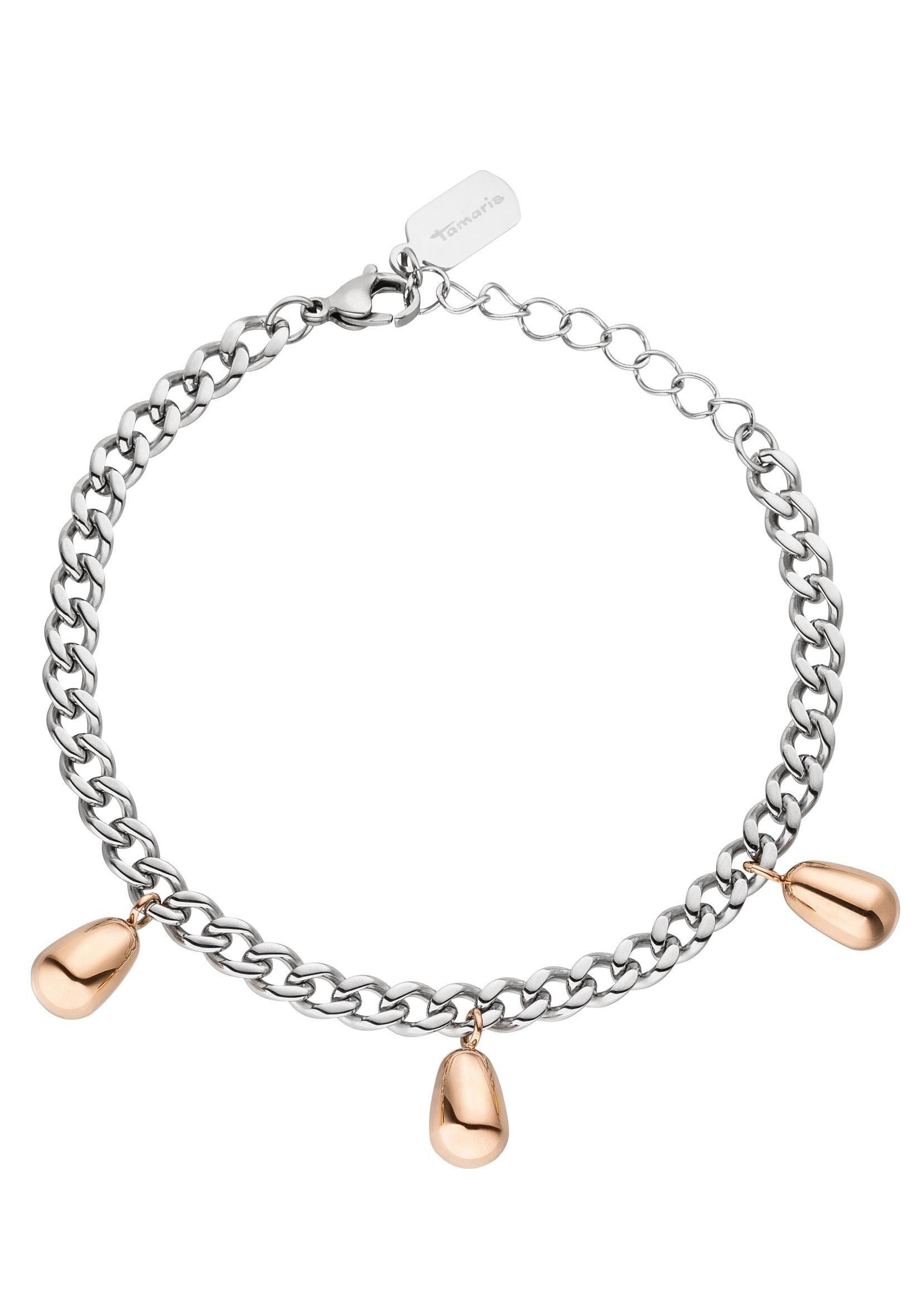 armband »Tropfenanhänger, Yessi, TJ129«