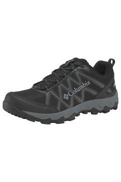 columbia outdoorschoenen »peakfreak™ x2 outdry™ m« zwart