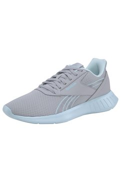 reebok runningschoenen »lite 2.0 w« grijs