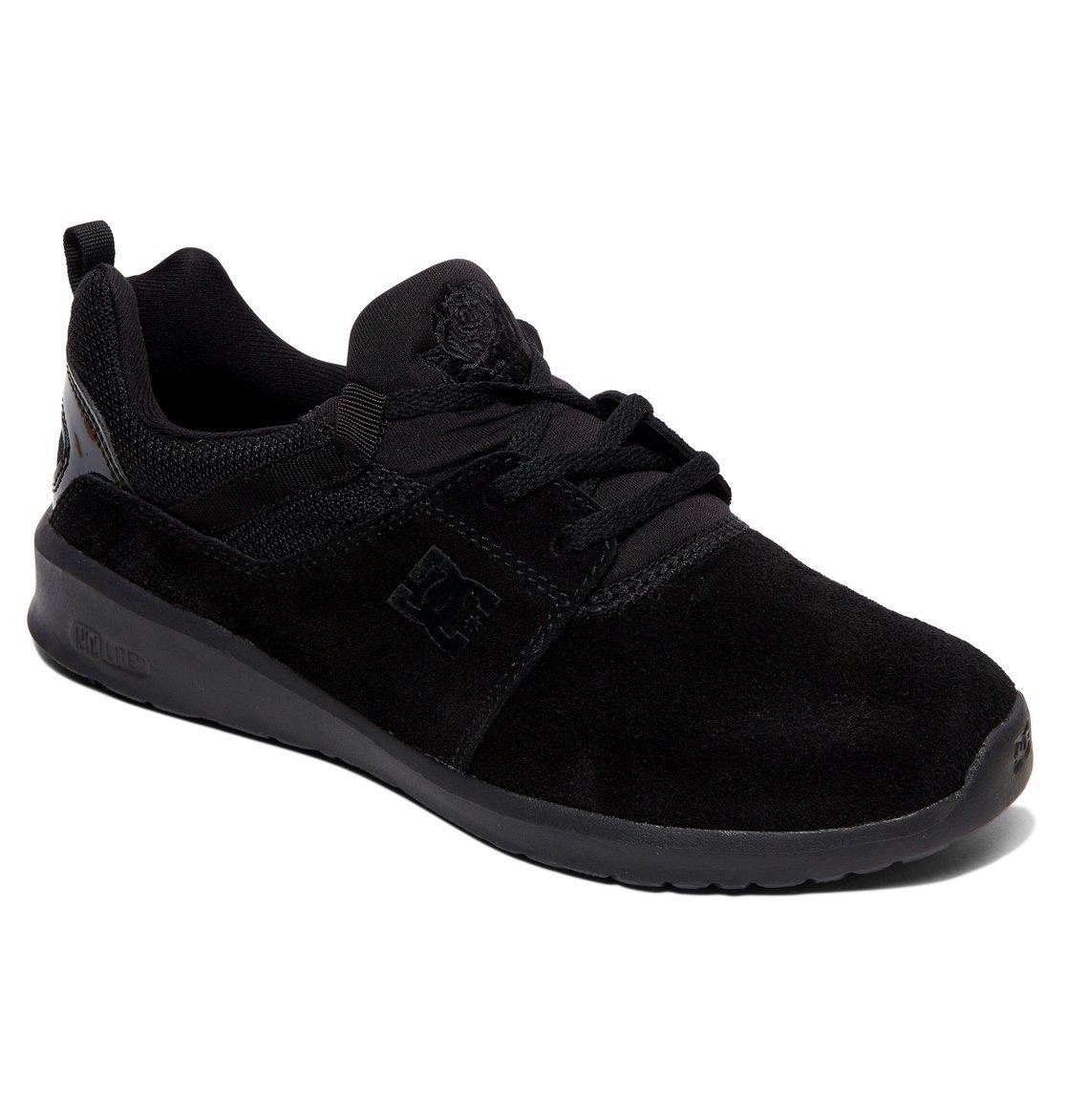 DC Shoes Schoenen »Heathrow SE« online kopen op otto.nl